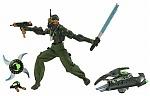 Snake Eyes Jungle Commando G.I. Joe SIGMA 6 Commando-sigma-6-snake-eyes-jungle-commando.jpg