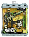 Hi-Tech With H.O.U.N.D. SENTRY G.I. Joe SIGMA 6 Commando-sigma-6-hi-tech-hound-box.jpg