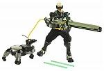 Hi-Tech With H.O.U.N.D. SENTRY G.I. Joe SIGMA 6 Commando-sigma-6-hi-tech-hound.jpg