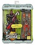 Cobra Commander Battlefield General G.I. Joe SIGMA 6 Commando-sigma-6-battle-field-cobra-commander-box.jpg