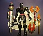 Cobra Commander Battlefield General (Silver Cape) G.I. Joe SIGMA 6 Commando-silver-cape-commander.jpg