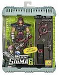 Zartan G.I. Joe SIGMA 6 Commando-sigma-6-zartan-box.jpg