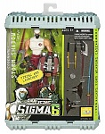 Storm Shadow Ninja G.I. Joe SIGMA 6 Commando-sigma-6-ninja-storm-shadow-1-box.jpg