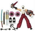 Storm Shadow Ninja G.I. Joe SIGMA 6 Commando-sigma-6-ninja-storm-shadow-1.jpg