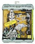 Snake Eyes with Timber G.I. Joe SIGMA 6 Commando-sigma-6-snake-eyes-timber-box.jpg