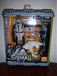 Snake Eyes with Timber G.I. Joe SIGMA 6 Commando-100_1387.jpg