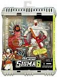 Razor Ninja Storm Shadow G.I. Joe SIGMA 6 Commando-sigma-6-razor-ninja-storm-shadow-box.jpg