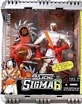 Razor Ninja Storm Shadow G.I. Joe SIGMA 6 Commando-sigma-6-razor-ninja-storm-shadow-box-2nd-release-common.jpg