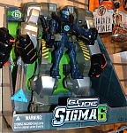 G.I. Joe Sigma 6 CheckList With Variants-metalmays6.jpg