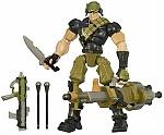 Grand Slam G.I. Joe SIGMA 6 Commando-sigma-6-grand-slam.jpg