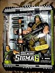 Grand Slam G.I. Joe SIGMA 6 Commando-sigma-6-grand-slam-box-2nd-common.jpg