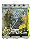 Camo Long Range G.I. Joe SIGMA 6 Commando-sigma-6-camo-long-range-box.jpg
