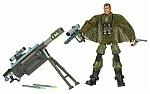 Camo Long Range G.I. Joe SIGMA 6 Commando-sigma-6-camo-long-range.jpg