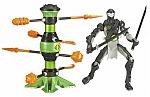 Dojo Training Snake Eyes G.I. Joe SIGMA 6 Commando-sigma-6-dojo-training-snake-eyes.jpg
