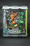 Sigma 6 Dojo SE and Ground Blast Heavy Duty - MINE!-sigma-6-dojo-snake-eyes-misb.jpg
