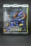 Sigma 6 Dojo SE and Ground Blast Heavy Duty - MINE!-sigma-6-ground-blast-heavy-duty.jpg