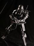 Black Iron Grenadier Sigma 6 Style-iron-ger-sigma-6.jpg