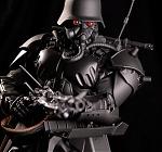 Black Iron Grenadier Sigma 6 Style-iron-grenadier-123.jpg