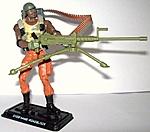 The Revenge Of Cobra G.I. Joe Entertainment Battle Pack-100_4252.jpg