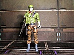 Toy Soldier 1:18's Wave 10 Review-2.jpg