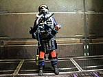 Toy Soldier 1:18's Wave 10 Review-6.jpg