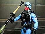 Toy Soldier 1:18's Wave 10 Review-9.jpg