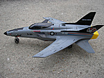 Modern Era Conquest X-30 Review-side.jpg