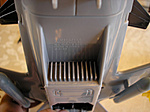 Modern Era Conquest X-30 Review-grill.jpg