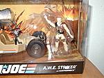 AWE Striker with Leatherneck G.I. Joe Modern ERA Review-p1010192.jpg