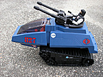 Target Exclusive 25th Anniversary Cobra H.I.S.S. Tank Review-leftside.jpg