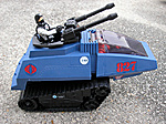 Target Exclusive 25th Anniversary Cobra H.I.S.S. Tank Review-rightside.jpg