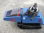 Target Exclusive 25th Anniversary Cobra H.I.S.S. Tank Review-gunswivel.jpg