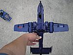 Target Exclusive Modern Era Cobra Rattler Review-underside.jpg