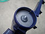 Target Exclusive Modern Era Cobra Rattler Review-wingturbine.jpg