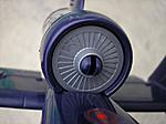Target Exclusive Modern Era Cobra Rattler Review-rearturbine.jpg