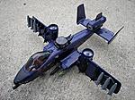 Target Exclusive Modern Era Cobra Rattler Review-vtolangle.jpg