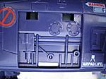 Target Exclusive Modern Era Cobra Rattler Review-interiorpanel.jpg