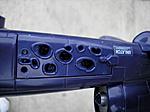 Target Exclusive Modern Era Cobra Rattler Review-sidedamage.jpg