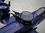 Target Exclusive Modern Era Cobra Rattler Review-gunnerswivel.jpg