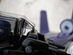 Target Exclusive Modern Era Cobra Rattler Review-unsecuretab.jpg