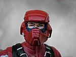 Target Exclusive Modern Era Cobra Rattler Review-unmasked.jpg