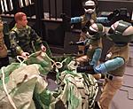 Mike T's Forgotten Figures Reviews - Updated Weekly!-85parachutepackpreview.jpeg