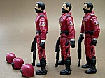 Crimson Guard G.I.Joe 25th Anniversary Review-gi_crimsonsabotage02.jpg