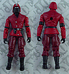 Crimson Guard G.I.Joe 25th Anniversary Review-gi_crimson_20th_anniversary_single.jpg