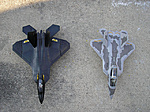 True Heroes F-22 Review-topscale.jpg