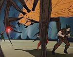 Kong Skull Island: Spider set-img_0678.jpg
