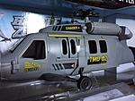 Motor Max Black Hawk Helicopter review-fullsizerender-1-.jpg