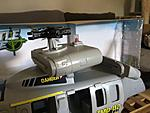 Motor Max Black Hawk Helicopter review-img_5465.jpg