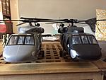 Motor Max Black Hawk Helicopter review-img_5470.jpg