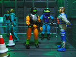 The Viper Pit, my vintage focused GI Joe review blog-blackstars-capture2.png